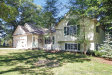 Photo of 6874 Whispering Forest Drive, Cedar Springs, MI 49319 (MLS # 18034473)
