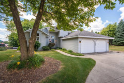 Photo of 2883 Valley Avenue, Grand Rapids, MI 49544 (MLS # 18034536)