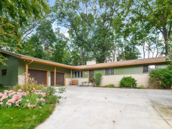Photo of 6617 Brookhills Court, Grand Rapids, MI 49546 (MLS # 18034727)