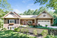 Photo of 6563 134th Avenue, Saugatuck, MI 49453 (MLS # 18034745)