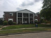 Photo of 2156 Banner Drive, Unit 38, Wyoming, MI 49509 (MLS # 18034798)