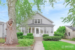 Photo of 2855 Vermont Avenue, Grandville, MI 49418 (MLS # 18034956)