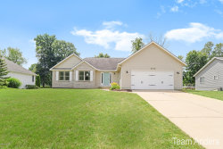 Photo of 3572 Sunrise Lane, Walker, MI 49534 (MLS # 18035517)
