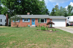 Photo of 5351 Kimball Avenue, Kentwood, MI 49508 (MLS # 18035876)