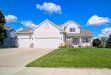 Photo of 7066 Country Springs Drive, Byron Center, MI 49315 (MLS # 18036145)
