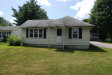 Photo of 307 Mc Cumber Street, Buchanan, MI 49107 (MLS # 18036228)