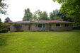Photo of 2140 Madron Lake Road, Buchanan, MI 49107 (MLS # 18036248)