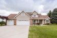Photo of 9490 Ridgecrest Drive, Zeeland, MI 49464 (MLS # 18036512)