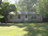 Photo of 15345 Cherry Street, Grand Haven, MI 49417 (MLS # 18036545)