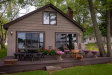 Photo of 10910 Shady Ln Drive, Middleville, MI 49333 (MLS # 18036831)