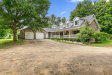 Photo of 9934 68th Ave, Allendale, MI 49401 (MLS # 18037209)