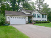 Photo of 3447 Autumn Wood Drive, Hamilton, MI 49419 (MLS # 18037261)