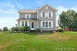 Photo of 4878 Cherry Valley Road, Middleville, MI 49333 (MLS # 18037748)