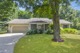 Photo of 12484 Lakeshore Drive, Grand Haven, MI 49417 (MLS # 18037768)