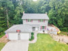 Photo of 9981 Bend Drive, Jenison, MI 49428 (MLS # 18037885)
