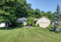 Photo of 4929 S Sunnynook Court, Wyoming, MI 49519 (MLS # 18037924)