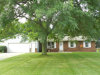Photo of 6423 Enola Avenue, Kalamazoo, MI 49048 (MLS # 18038253)