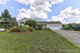 Photo of 3450 Eagleview Court Court, Middleville, MI 49333 (MLS # 18038341)
