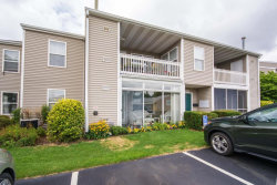 Photo of 3027 Poplar Creek Drive, Unit 201, Kentwood, MI 49512 (MLS # 18038460)