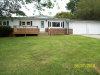 Photo of 5019 N Watervliet Road, Watervliet, MI 49098 (MLS # 18038482)