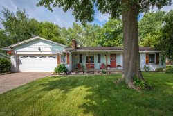 Photo of 1624 Waterbury Drive, Kentwood, MI 49508 (MLS # 18038499)