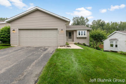Photo of 2653 Hillandale Drive, Unit 14, Walker, MI 49534 (MLS # 18038558)