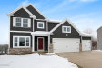 Photo of 8859 Cobble Drive, Byron Center, MI 49315 (MLS # 18038596)