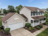 Photo of 6730 Crystal Downes Drive, Caledonia, MI 49316 (MLS # 18038604)