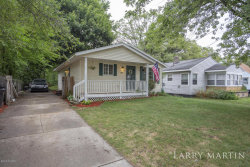 Photo of 137 Nancy Street, Kentwood, MI 49548 (MLS # 18038620)