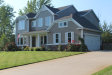 Photo of 8416 Curley Trail Trail, Caledonia, MI 49316 (MLS # 18038824)