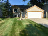 Photo of 5501 Osborne Avenue, Kentwood, MI 49548 (MLS # 18038840)