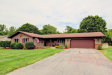 Photo of 3687 Volker Street, Hamilton, MI 49419 (MLS # 18038891)