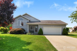Photo of 2880 Tansy Trail, Wyoming, MI 49418 (MLS # 18038981)