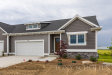 Photo of 7954 Golden Eagle Way Trail, Unit 59, Hudsonville, MI 49426 (MLS # 18039012)