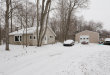 Photo of 16555 65th Street, South Haven, MI 49090 (MLS # 18039021)