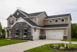Photo of 5531 Stanton Woods Dr, Hudsonville, MI 49426 (MLS # 18039197)