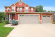 Photo of 16889 Birchview Drive, Nunica, MI 49448 (MLS # 18039212)
