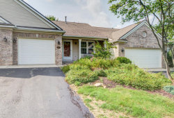 Photo of 3893 Old Elm Dr Drive, Unit 115, Kentwood, MI 49512 (MLS # 18039315)
