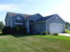 Photo of 9468 Butterfly Court, Allendale, MI 49401 (MLS # 18039360)