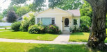 Photo of 768 Center Street, South Haven, MI 49090 (MLS # 18039427)