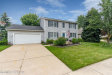 Photo of 6135 Statler Drive, Caledonia, MI 49316 (MLS # 18039443)