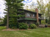 Photo of 138 74th Street, South Haven, MI 49090 (MLS # 18039520)