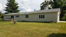 Photo of 53017 Pulver Road, Three Rivers, MI 49093 (MLS # 18039544)