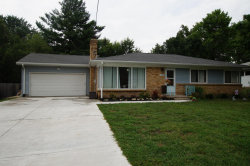 Photo of 1170 Meadowlane Drive, Kentwood, MI 49508 (MLS # 18039669)