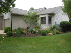 Photo of 2552 Falcon Pointe Drive, Unit 77, Grand Rapids, MI 49534 (MLS # 18039689)
