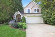 Photo of 7032 Sunset Drive, Allendale, MI 49401 (MLS # 18039919)