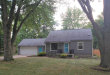 Photo of 7681 Thomas Avenue, Jenison, MI 49428 (MLS # 18039924)