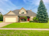 Photo of 2270 Vantage Court, Caledonia, MI 49316 (MLS # 18039946)