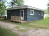 Photo of 5938 Front St Street, Coloma, MI 49038 (MLS # 18040326)