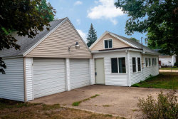 Photo of 1402 Cedar Street, Grand Rapids, MI 49503 (MLS # 18040409)